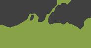 Wandleben Logo