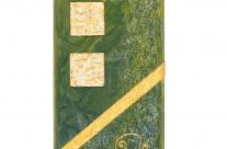 Grünes Gold